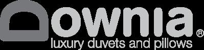 Downia