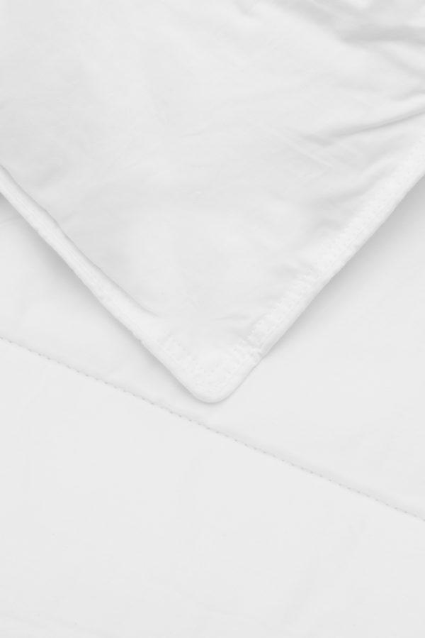 microdenier quilt