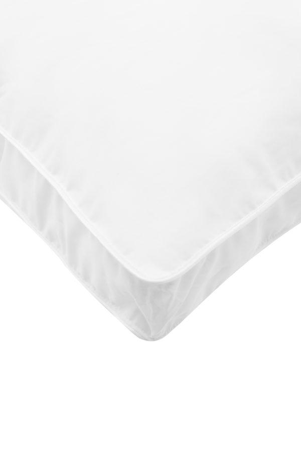 microdenier pillow